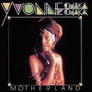 Motherland/Yvonne Chaka Chaka