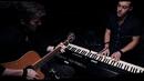 Good Morning Beautiful (Acoustic)/Nathan Carter