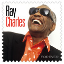 Ray Charles Forever (International Version)/Ray Charles