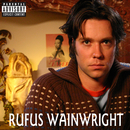 Alright, Already - Live In Montreal/Rufus Wainwright