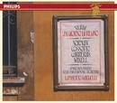 Verdi: Un Giorno di Regno/Fiorenza Cossotto, Jessye Norman, José Carreras, The Ambrosian Singers, Royal Philharmonic Orchestra, Lamberto Gardelli