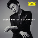 Plays Schumann/Dasol Kim
