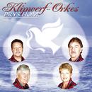 Prys Hom/Klipwerf Orkes