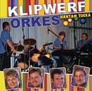 Hantam Toeka/Klipwerf Orkes