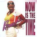 Now Is The Time/Brenda Fassie