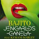 Bajito (feat. Kymani Marley)/Jencarlos Canela