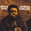 Black Talk! (Rudy Van Gelder Remaster)/Charles Earland