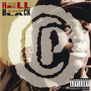 To Hell And Black/C.P.O.