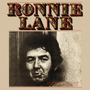 Ronnie Lane's Slim Chance/Ronnie Lane's Slim Chance