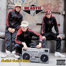 Solid Gold Hits/Beastie Boys