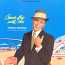 Come Fly With Me (Remastered)/Frank Sinatra