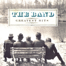 Greatest Hits/The Band