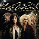 The Reason Why/Little Big Town