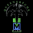Empire (Remastered) [Expanded Edition]/Queensryche