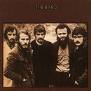The Band (Expanded Edition)/The Band