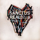Pieces Of A Real Heart/Sanctus Real