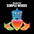 The Best Of Simple Minds/Simple Minds