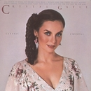 Classic Crystal/Crystal Gayle