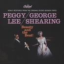 Beauty And The Beat! (Expanded Edition / Remastered)/Peggy Lee, George Shearing