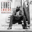 Heritage/Lionel Loueke
