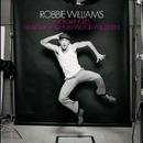 Mr Bojangles/Robbie Williams