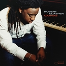 Canvas/Robert Glasper Experiment