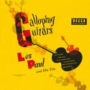 Galloping Guitars/Les Paul