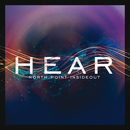 Hear (Live)/North Point InsideOut