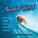 Surfin' USA/Dan Rudin