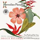 Hawaiian Paradise/Les Paul