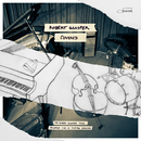 Covered (The Robert Glasper Trio Recorded Live At Capitol Studios)/Robert Glasper Experiment
