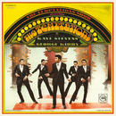 The Temptations Show (The Original TV Soundtrack / Live)/The Temptations