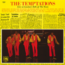 The Temptations Live At London's Talk Of The Town/The Temptations