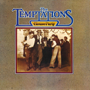 House Party/The Temptations