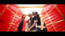 Freak Of The Week (feat. Jeremih)/Krept & Konan