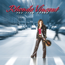 One Step Ahead/Rhonda Vincent
