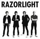 ロサンゼルス・ワルツ/Razorlight