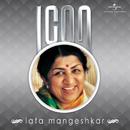 Icon/Lata Mangeshkar