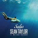 Salus (feat. Melissa Truebody)/Sean Taylor