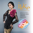 I Love DutKustik/Ikke Nurjanah