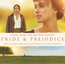 Pride and Prejudice - OST/Jean-Yves Thibaudet