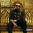 Careless World: Rise Of The Last King/Tyga