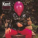 Bienvenue au club/Kent
