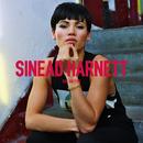 She Ain't Me (EP)/Sinead Harnett