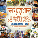 It Happened 50 Years Ago/BZN