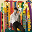 No Place In Heaven (Deluxe)/MIKA