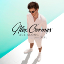 All Along (Radio Edit) (feat. KLil)/Alex Germys