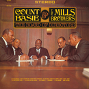 The Board Of Directors/The Mills Brothers, Count Basie