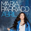 Abril/María Parrado