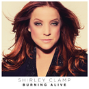 Burning Alive/Shirley Clamp